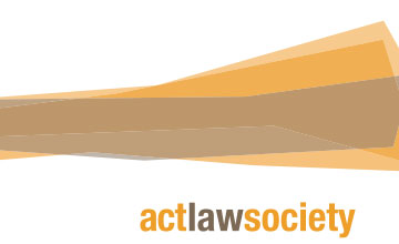 The Law Society and its services